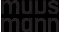 Muusmann